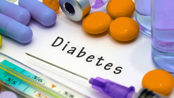Melão de São Caetano e diabetes